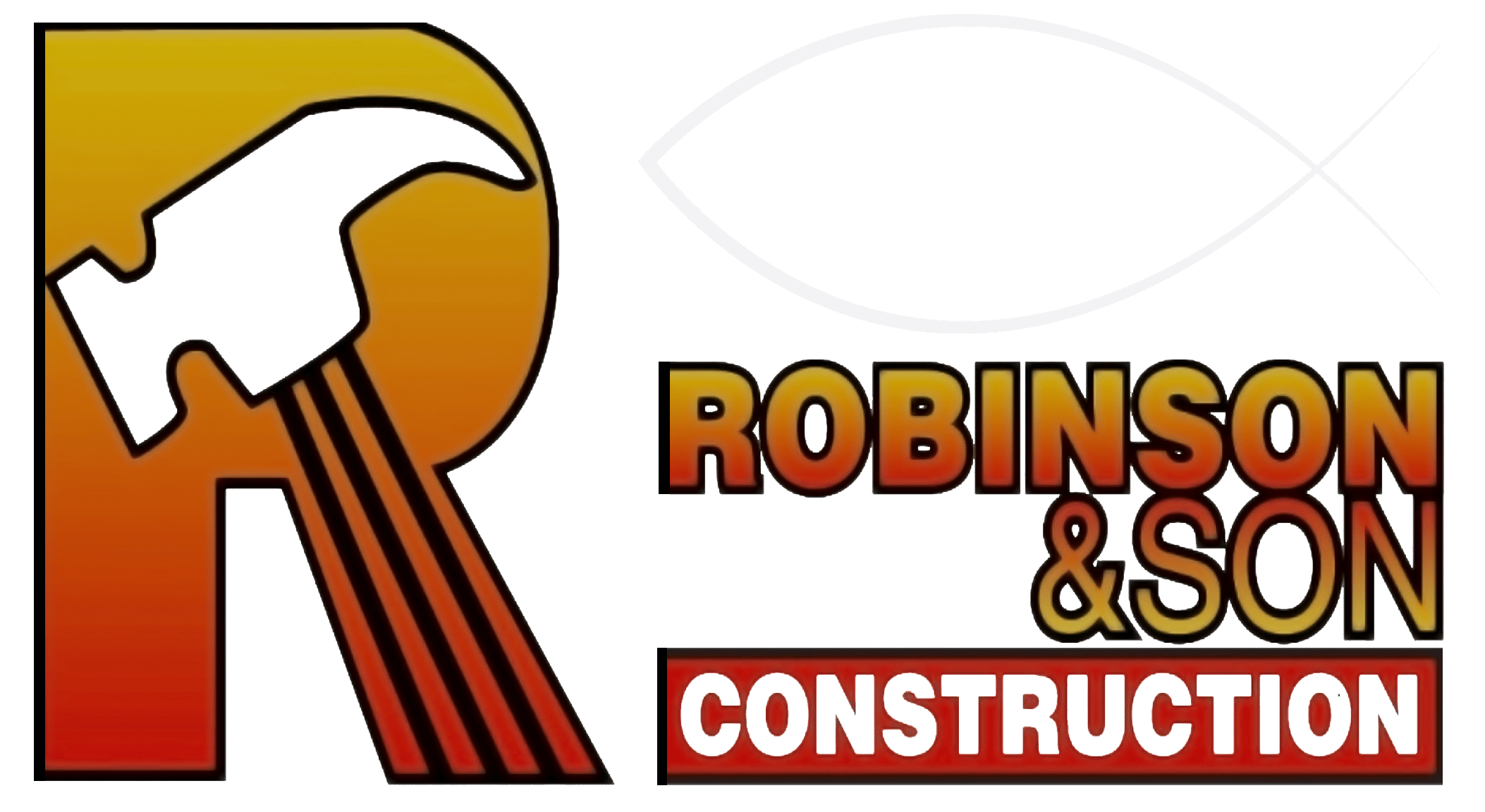 Robinson & Son Construction
